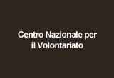 Centro-Nazionale-per-il-Volont-d15