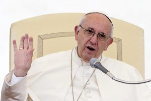 Papa Francesco-8